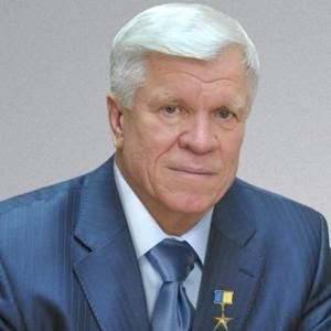 Алексей Вадатурский номинирован на звание Почетный гражданин города Николаева