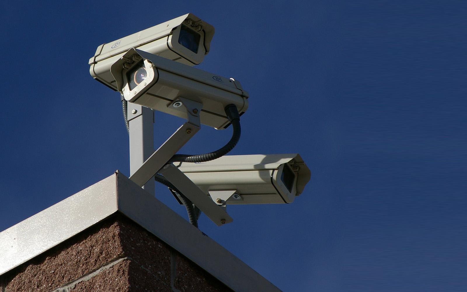 Скоро в Николаеве появится «Безопасный город»