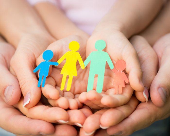 Правительство одобрило законопроект, который совершенствует защиту прав детей