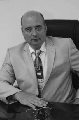 Ректор Национального университета кораблестроения скончался