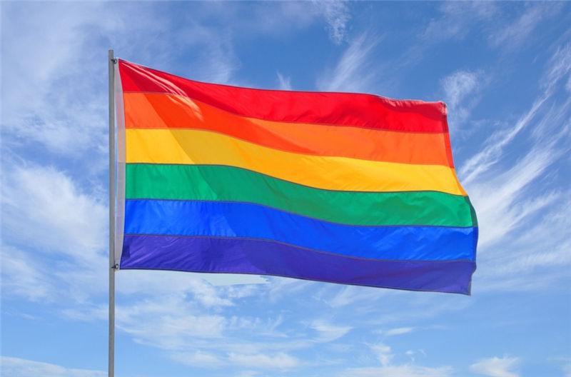 В Азербайджане прошли массовые задержания представителей сексменьшинств