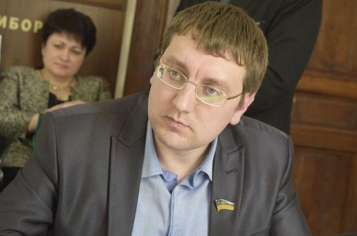 Лидером в списке убыточных КП оказался «водоканал», - Зоткин