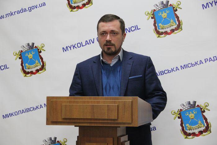 Новое направление - кофейные предприниматели, - Цуканов о МАФах на пр. Богоявленском