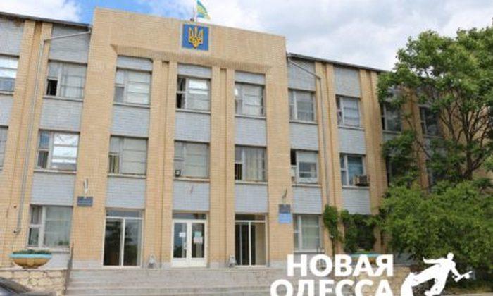 Порошенко назначил главой Новоодесской РГА приближенного к бывшему генпрокурору Сташука