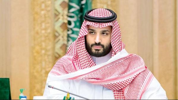 Массовые аресты в Саудовской Аравии: задержаны 11 принцев