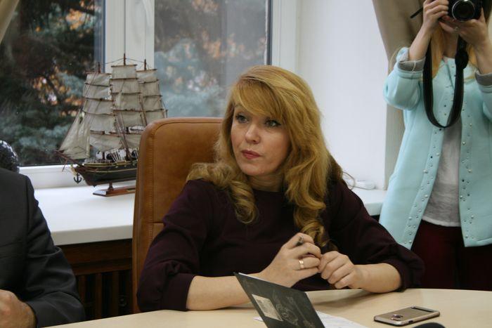Решение по зонингу было политическим, - Киселева
