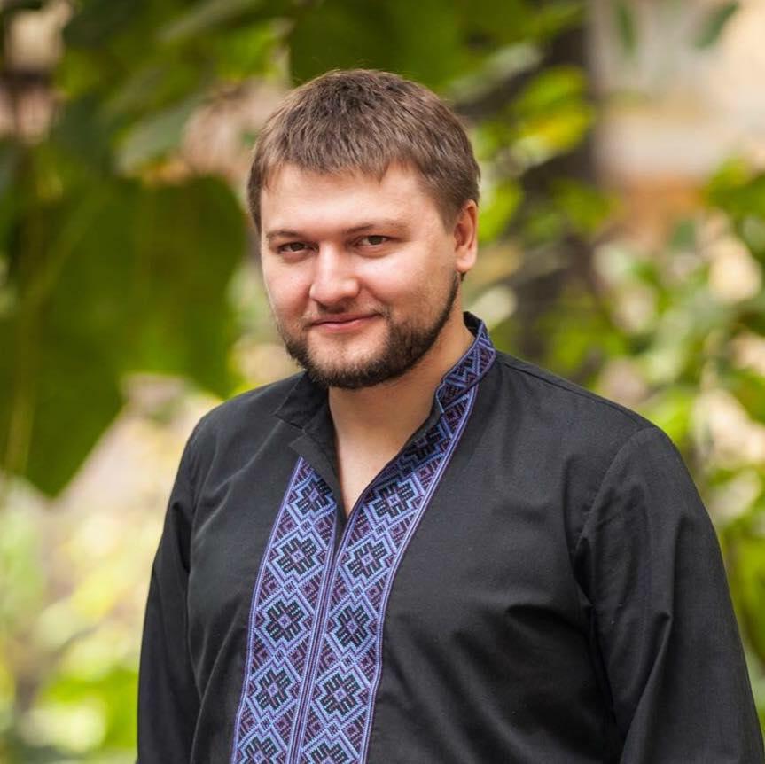 Вдруг его похитили и пишут с профиля в Фейсбуке, - депутаты забеспокоились о Турупалове
