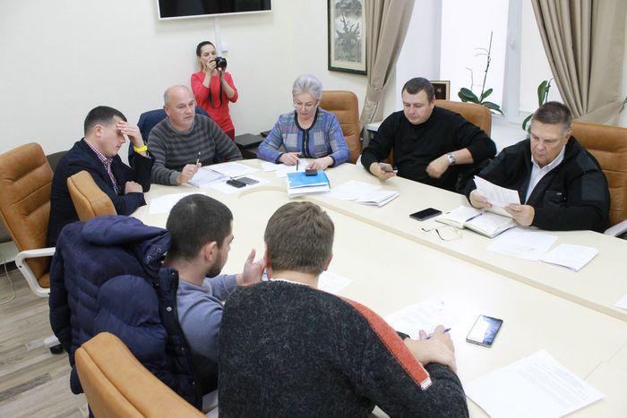 Николаев получит 3,5 млн грн субвенции на ремонт многоэтажек