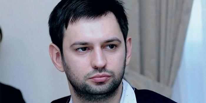 Народный депутат Макарьян дал оценку работы вице-мэров