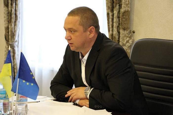 Получив устойчивый результат на выборах в ОТГ, «Наш Край» укрепил позиции в области