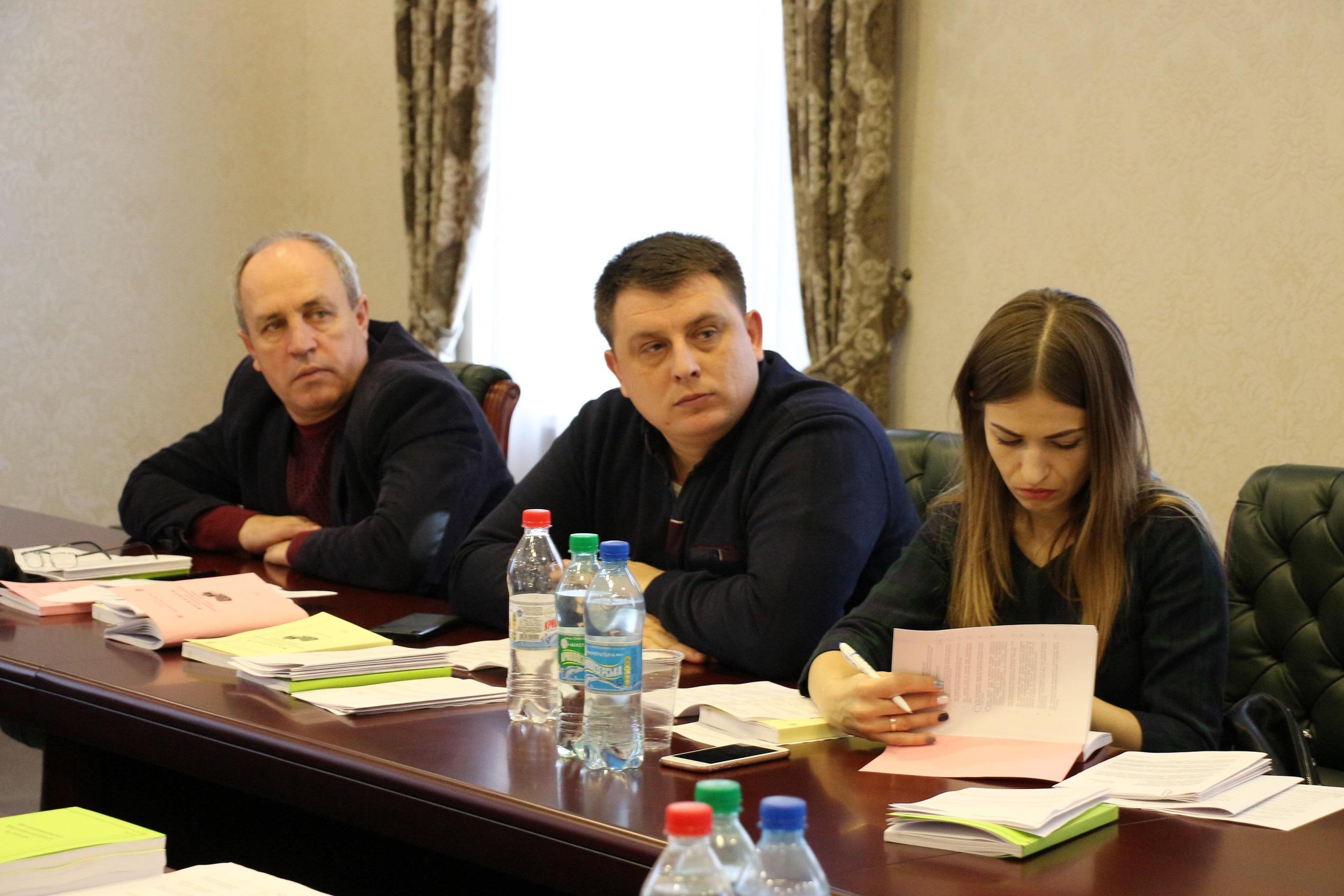 Депутат облсовета Кормышкин инициировал обращение к ВР с просьбой устранения правки об отмене НДС при экспорте масличных