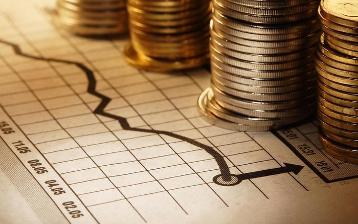 В Николаеве депутаты утвердили городской бюджет на 2018 год