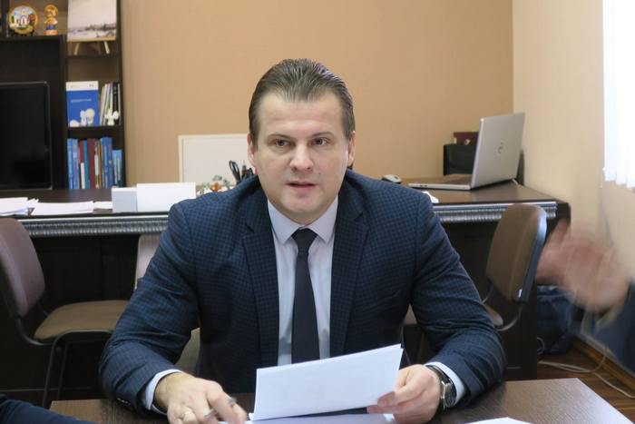Соглашение мэров – самое главное достижение Николаева в вопросах энергоэффективности, - Омельчук