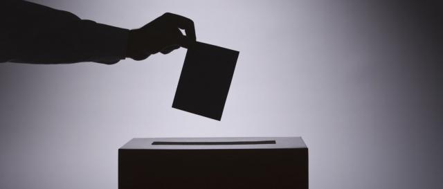 На Николаевщине проголосовали уже 40% избирателей