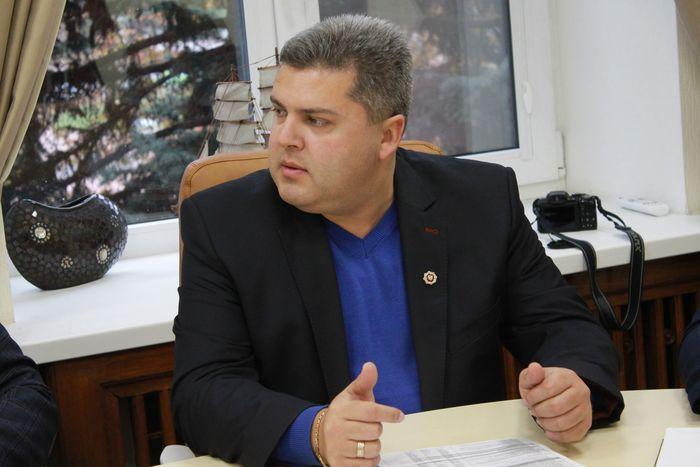 «Безопасный город»: в Николаеве планируют установить еще более полсотни камер