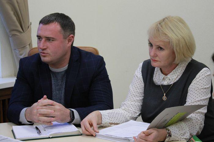 В Николаевской СДЮСШОР по гребле на байдарках и каноэ уже 10 месяцев не получают зарплату