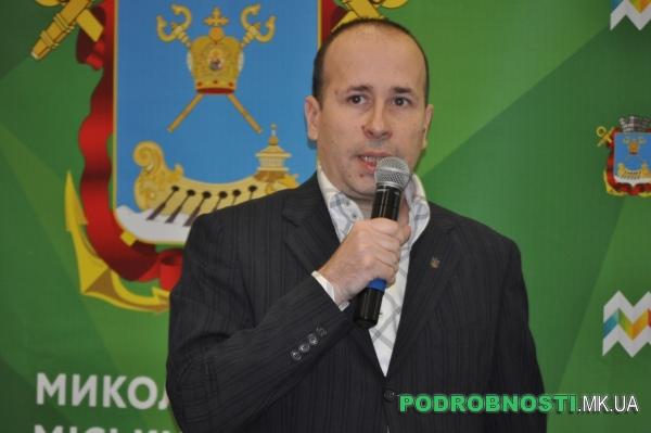 Зарплаты в Департаменте коррупции Николаева составляют от 8 до 18 тысяч гривен