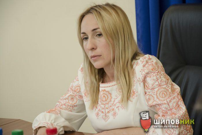 Депутат Соколов составил акт на главу Николаевского облсовета Москаленко