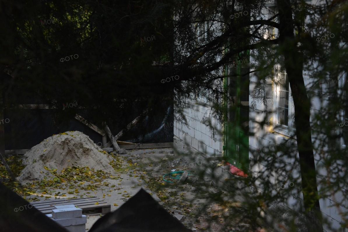 Чиновников мэрии обязали отчитаться по самозастроям в Николаеве