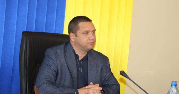 «Наш Край» поддержит кандидата на главу Калиновской ОТГ, которого выдвинут люди