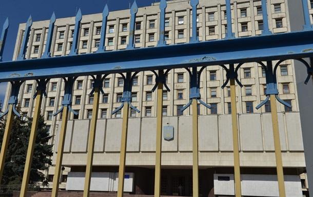 Порошенко предложил Раде новых членов ЦИК