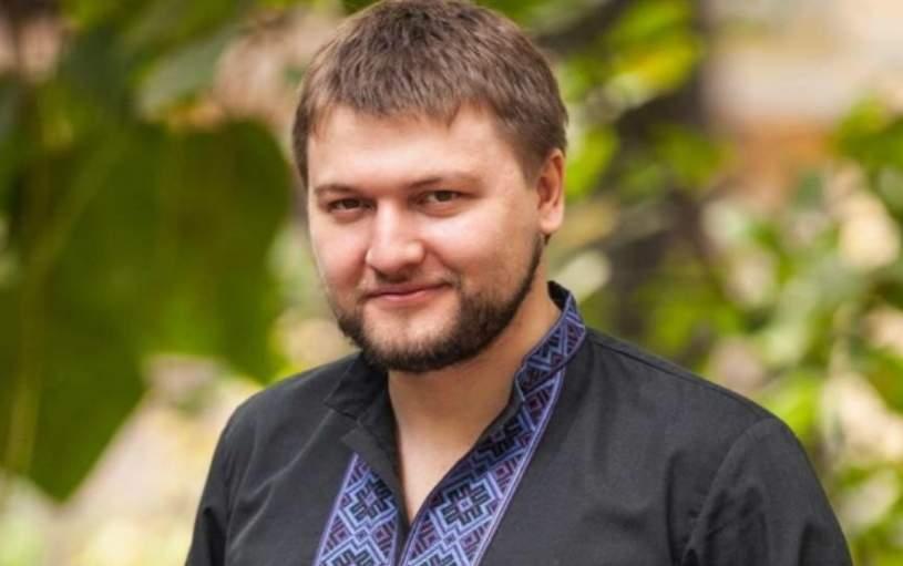 Заступника міського голови А.В. Турупалова звільнено через відсутність на роботі без поважних причин