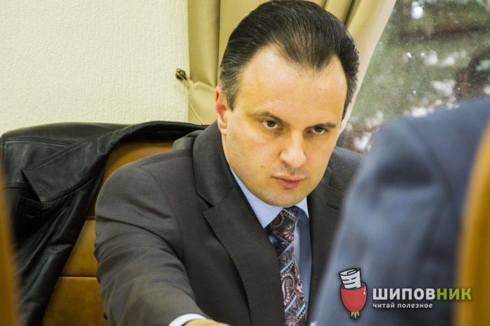 Суд отказал в иске депутата Филевского о незаконном назначении новых вице-мэров Николаева