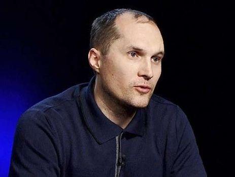 Будет ли арестовано имущество Дерипаски в Украине – Николаевский глиноземный завод, за гроши