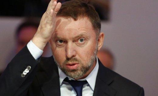 Российские миллиардеры за день потеряли более $12 млрд