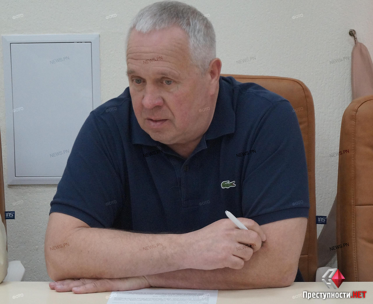«Просто чей-то орган устрашения»: депутат Исаков поддержал предложение по ликвидации антикоррупционного департамента (ВИДЕО)