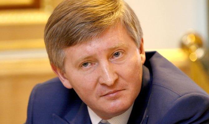 Нардепы предлагают отменить высокие «зеленые тарифы» для Ахметова