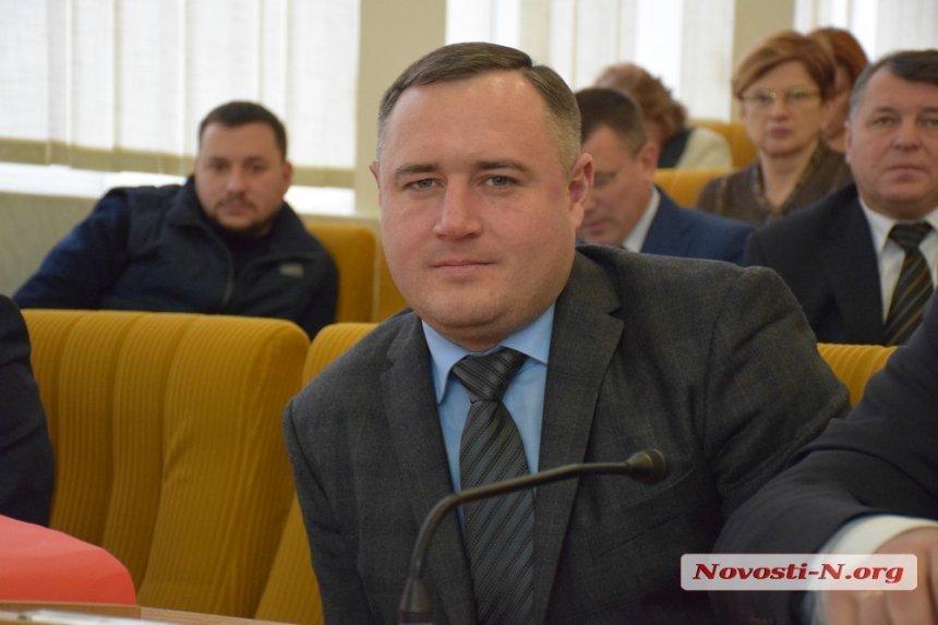 «Ему нужно работать в ЖЭКе»: Шевченко отреагировал на лишение полномочий и высказывания Боня