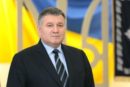 Аваков рассказал о предвыборных «сетках» подкупа избирателей на выборах президента