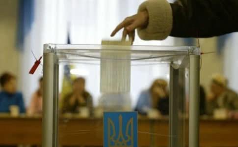У виборчих бюлетенях буде два кандидати Тимошенко Ю.В.