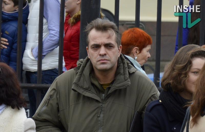 У Зеленского показали «приговор» Бирюкову