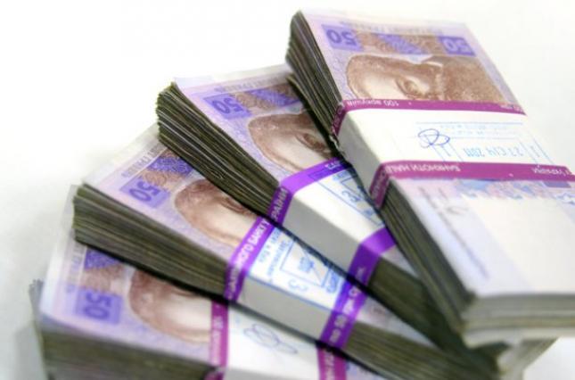 В ЦИК озвучили размер денежного залога для кандидатов-мажоритарщиков