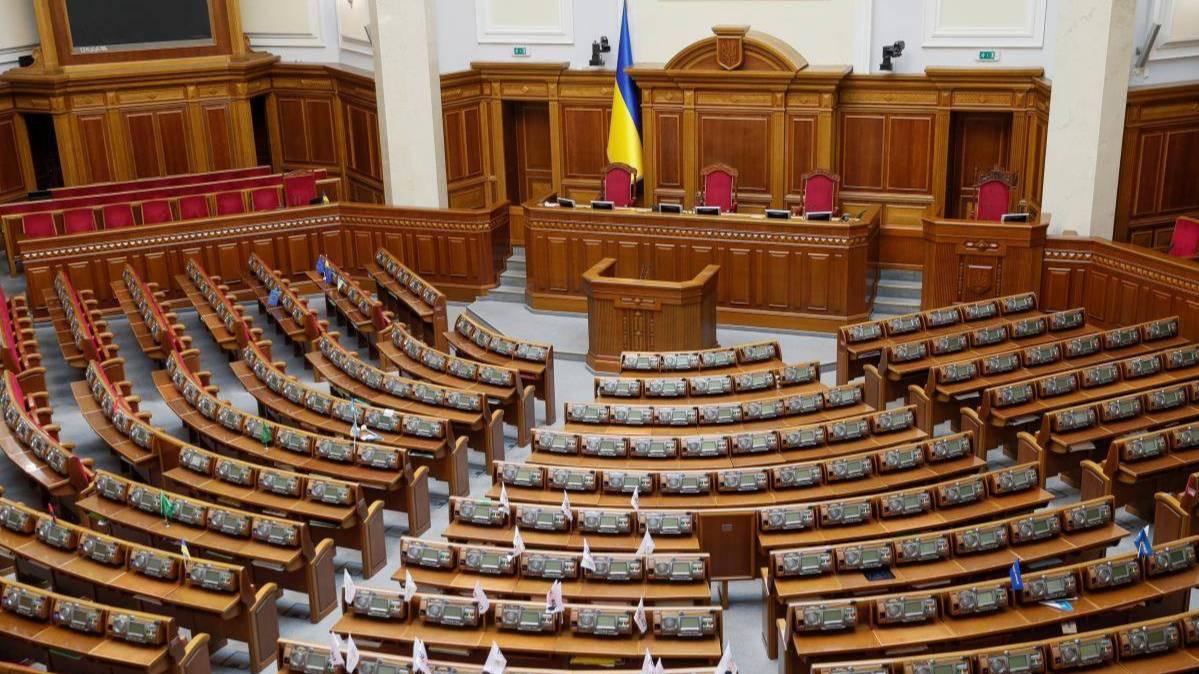 ЦИК зарегистрировала кандидатов-мажоритарщиков на округах в Николаевской области