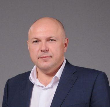 Экс-глава БПП в Николаеве попал в список возможных претендентов на кресло главы облгосадминистрации