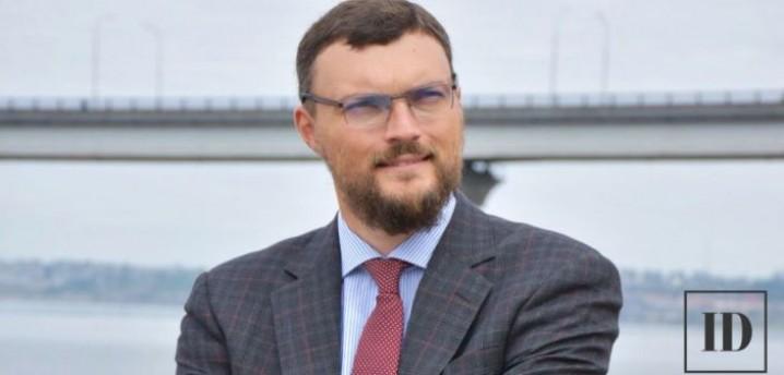 Игорь Дятлов имеет право обратиться в полицию по поводу своих двойников