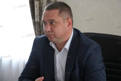 «Наш край» одержал победу на выборах в Калиновской ОТГ на Еланеччине: 80% депутатов от партии и глава общины Булах