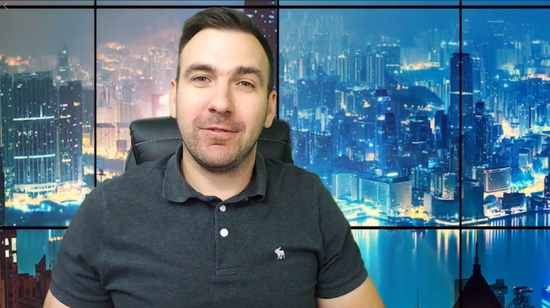 Депутат Николаевского района считает «Слугу народа» Пасечного неготовым к парламенту
