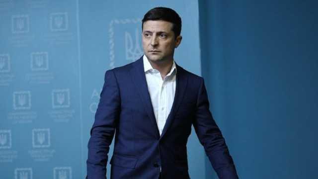 Зеленский высказался о назначении главы Николаевской ОГА