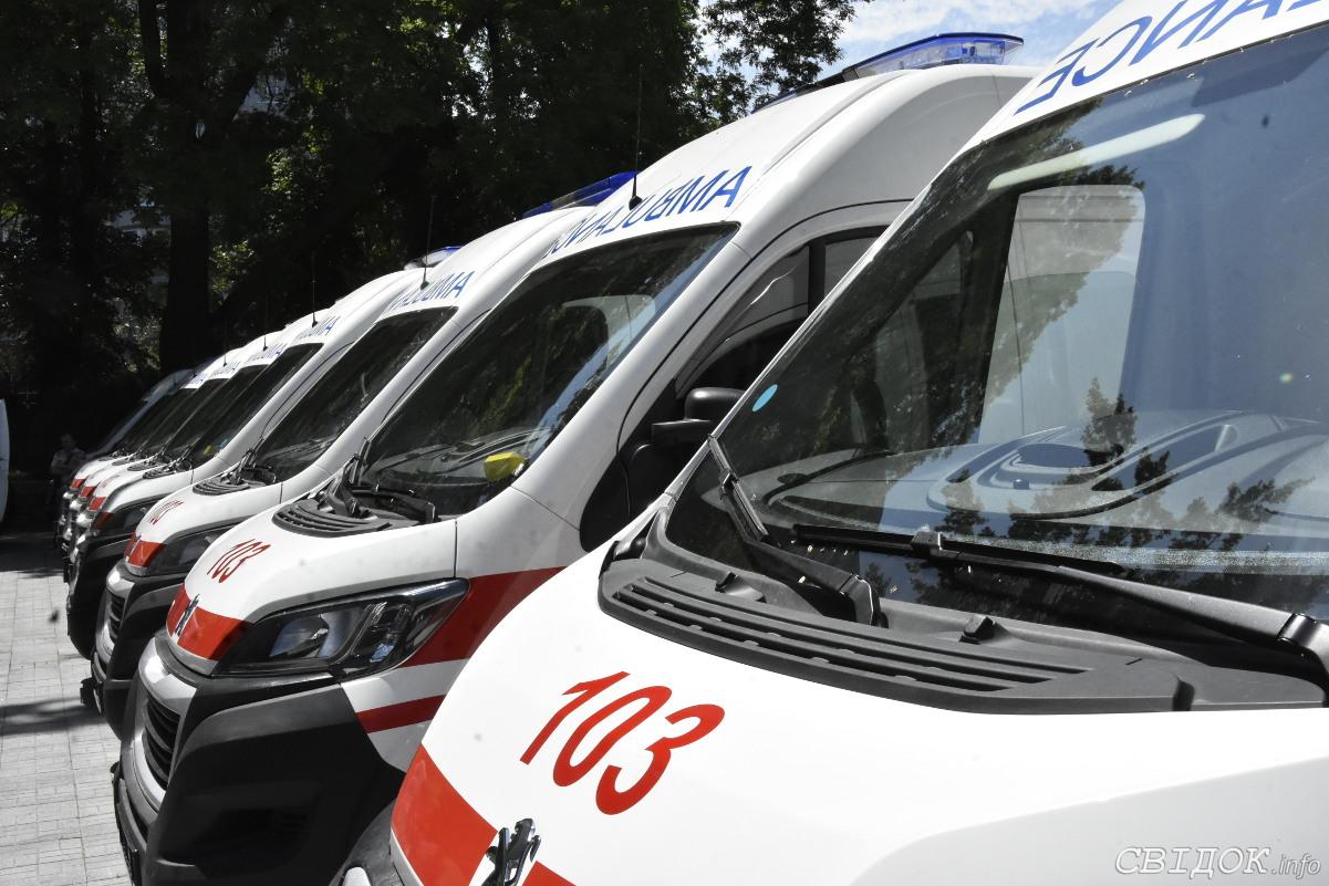 В Николаеве депутаты хотят узнать судьбу субвенции для онкодиспансера и покупки «скорых»