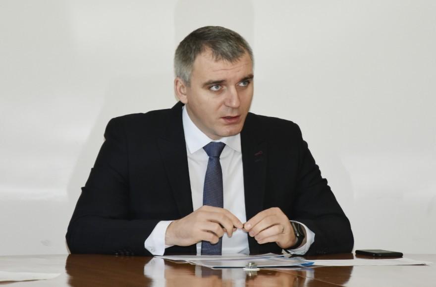 Будем сносить: мэр Николаеве объявил о масштабном демонтаже незаконной рекламы