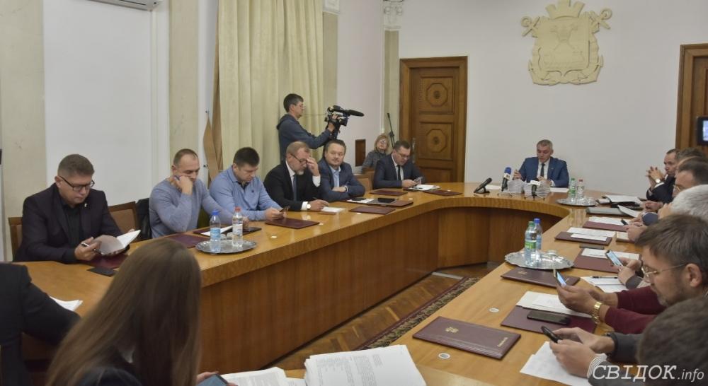 Николаевский исполком не поддержал внедрение электронного билета в городском транспорте