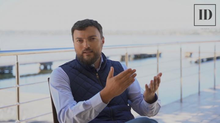 Игорь Дятлов считает, что на руководящие должности нужно назначать не приезжих, а местных специалистов