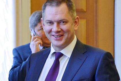 Экс-нардеп от БПП Козырь возил депутата Николаевского горсовета на смотрины к Медведчуку