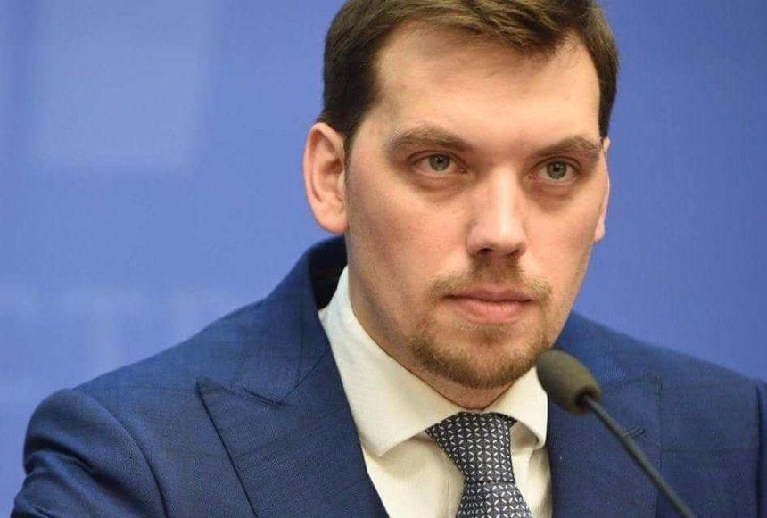 В госорганах Украины работает много негодяев и подонков