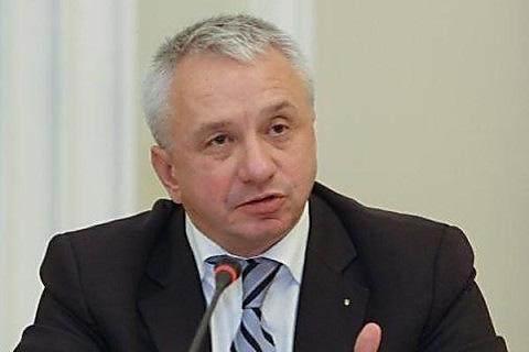 Мэр Сенкевич повздорил с нардепом Кучеренко из-за завышенных платежок за тепло