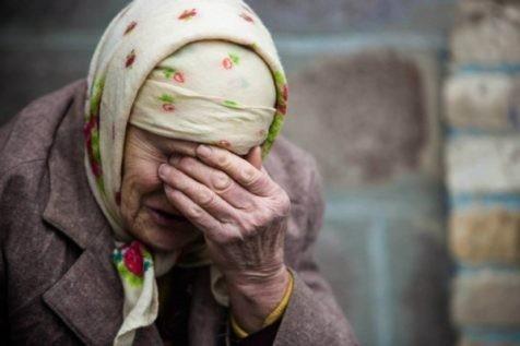 Украинцы стали слишком долго жить: в